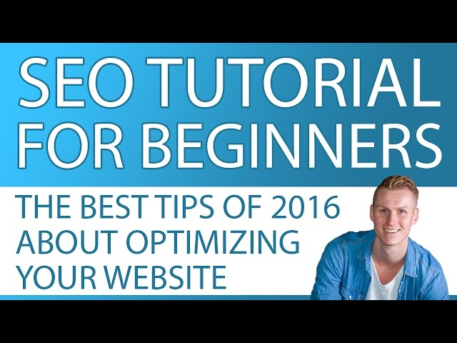 wordpress website how to create a wordpress website for beginners