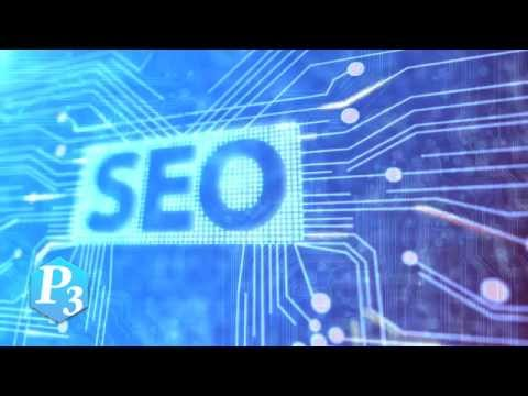 Search Engine Optimization Panacea3
