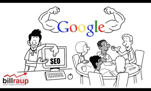 Chester County SEO Search Engine Optimization Coatesville SEO