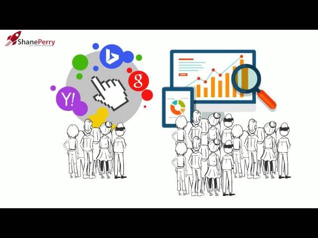 Pay Per Click PPC VS Search Engine Optimization