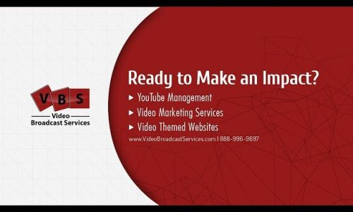 The Importance Of SEO Video Marketing