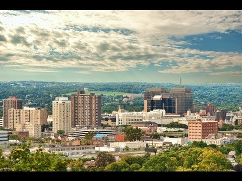 Syracuse SEO