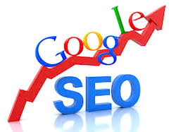 advertising agencies for google seo