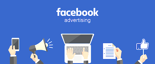 facebook ads for auto dealerships