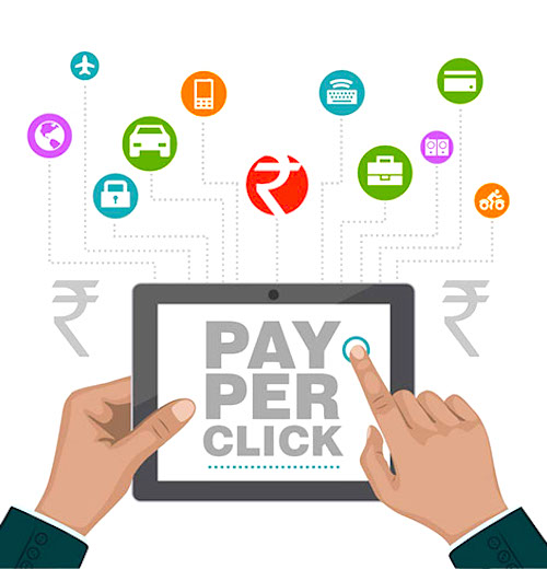 pay per click advertising in arizona