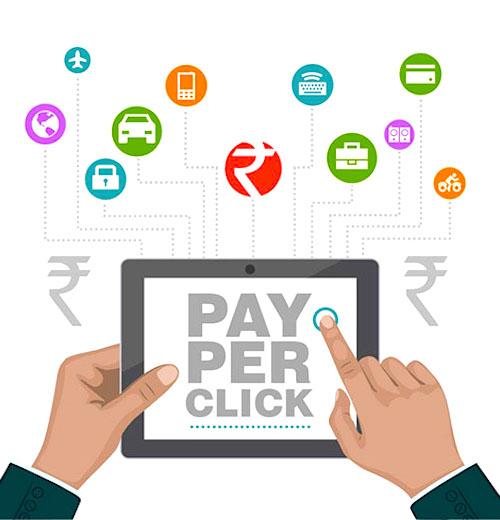 pay per click advertising in arizona
