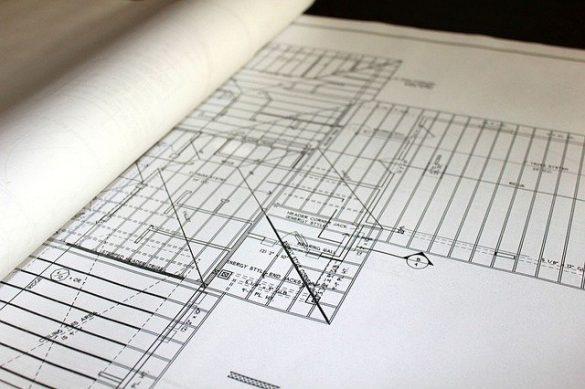 Digital Marketing for Contractors in AZ
