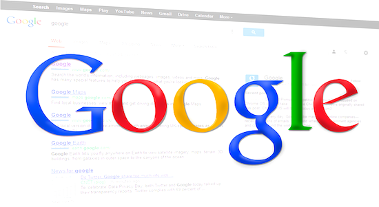 Google outsourced seo services