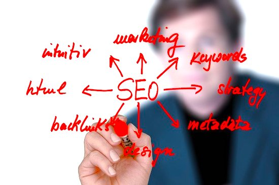 white label seo services for agencies